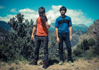 Diego y Ulises 02