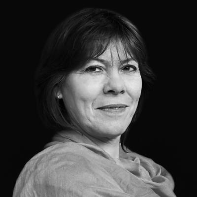 Alejandra Anselmo